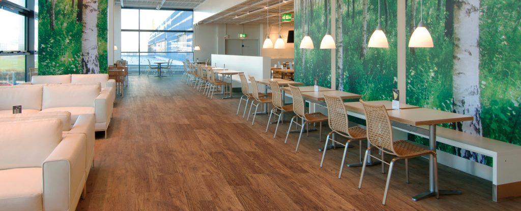 Hospitality Master Flooring Solutions
