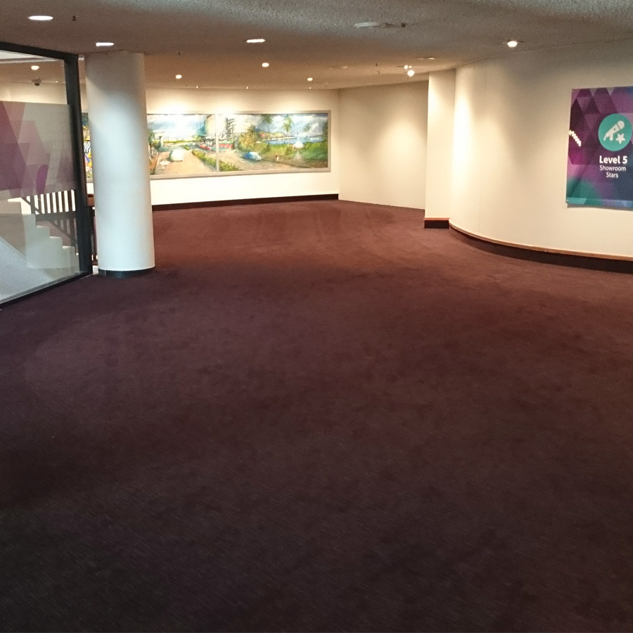 mfs-carpet-lobby