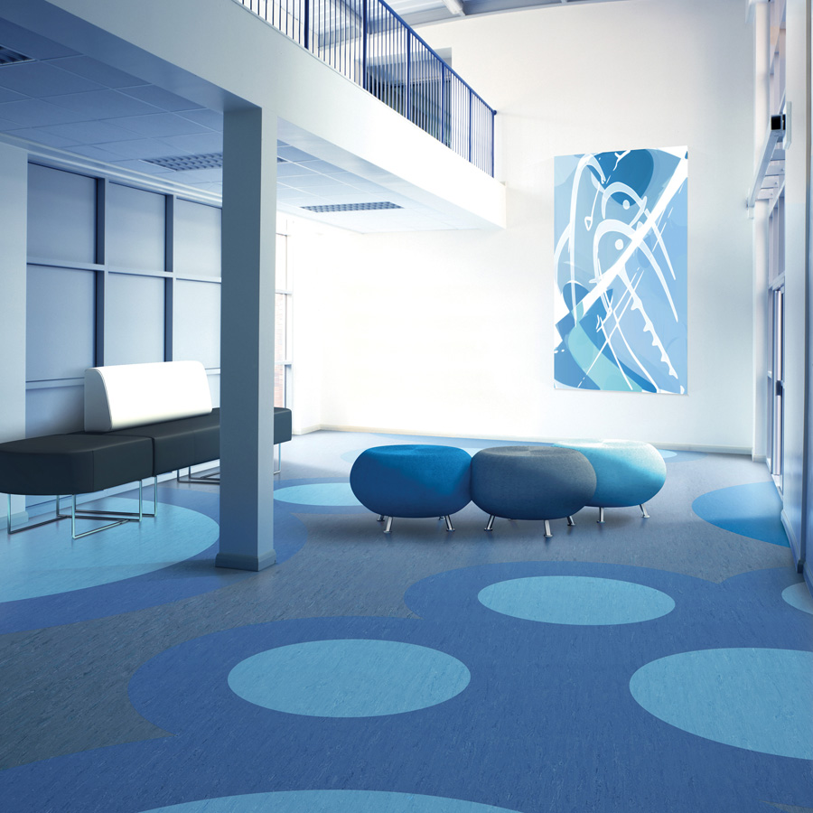 Our Services Include Custom Commercial Flooring Master