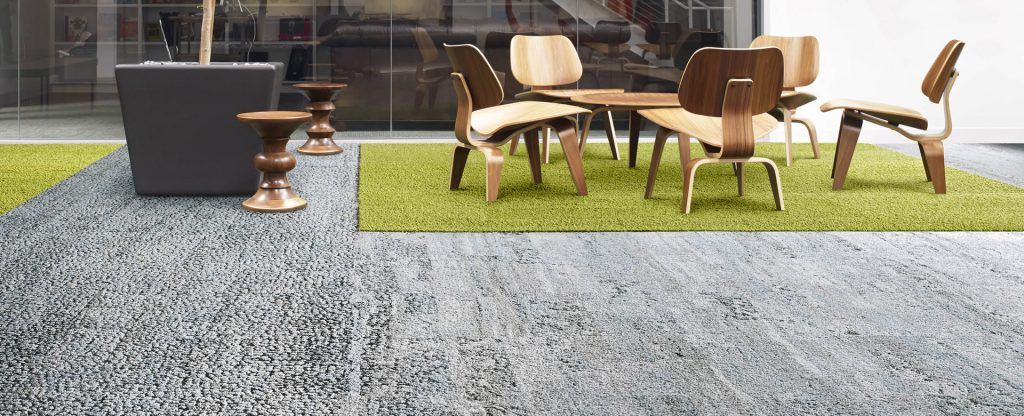 Are you looking for quality commercial flooring solutions on the Gold Coast, Northern NSW, Tweed Heads, Brisbane or Melbourne?