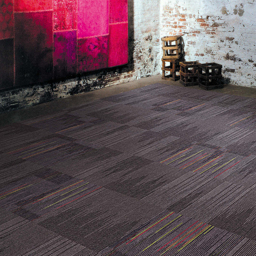 Commercial carpet tiles master flooring solutions mfs tiles gallery baanklon Image collections