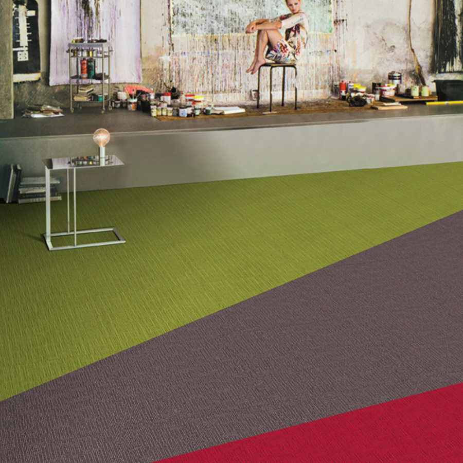 Commercial carpet tiles master flooring solutions mfs tiles shopfit baanklon Image collections