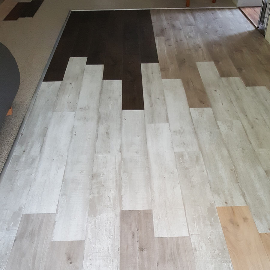 planks-entry