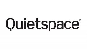 quietspace