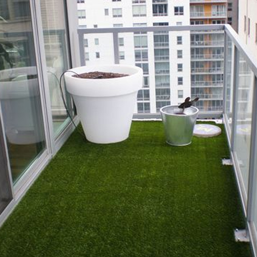 mfs-synthetic-turf-2