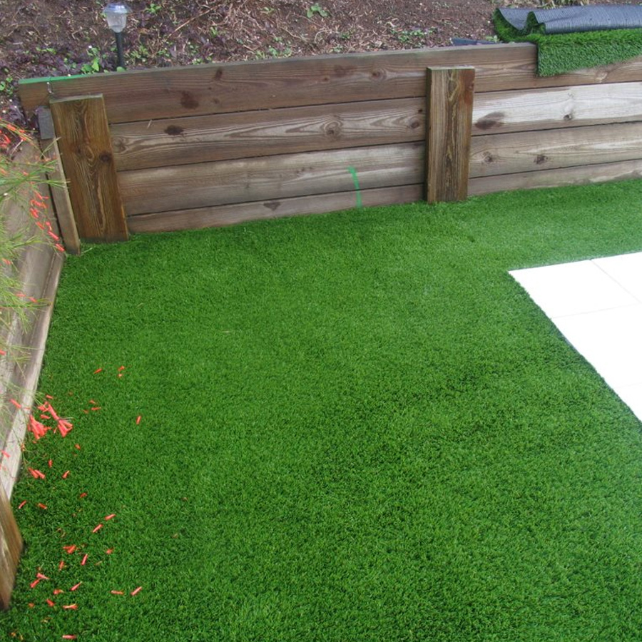 mfs-synthetic-turf