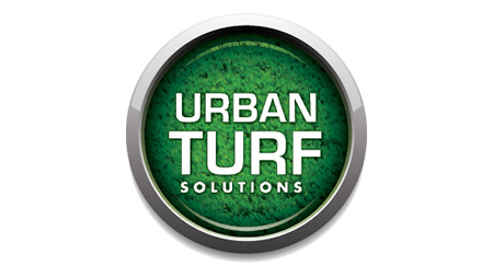 Our superior synthetic turf is ideal in outdoor areas, alfresco