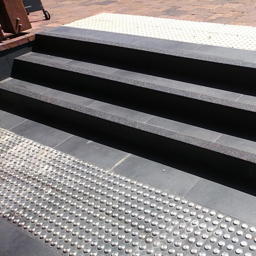 nosing-stairs